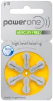 サガワは補聴器デンチが安い!